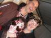 weelend-2012-02-24-018