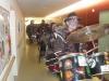 weelend-2012-02-24-024