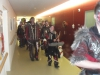 weelend-2012-02-24-025