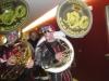 weelend-2012-02-24-029