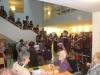 weelend-2012-02-24-030