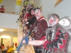 weelend-2012-02-24-032