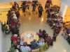 weelend-2012-02-24-033