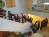 weelend-2012-02-24-034