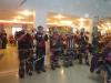 weelend-2012-02-24-037