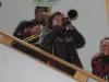 weelend-2012-02-24-042