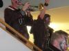 weelend-2012-02-24-043