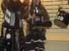 weelend-2012-02-24-045