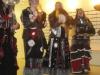 weelend-2012-02-24-046