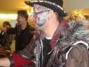 weelend-2012-02-24-047