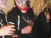 weelend-2012-02-24-051