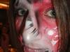 weelend-2012-02-24-054