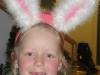 weelend-2012-02-24-058