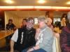 weelend-2012-02-24-059
