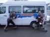 weelend-2012-02-24-065