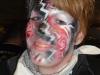 weelend-2012-02-24-069