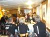 weelend-2012-02-24-071