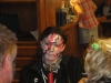 weelend-2012-02-24-072
