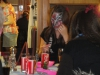 weelend-2012-02-24-075