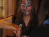 weelend-2012-02-24-076