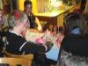 weelend-2012-02-24-077