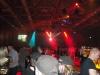 weelend-2012-02-24-081