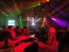 weelend-2012-02-24-084