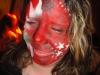 weelend-2012-02-24-089