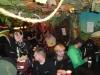 weelend-2012-02-24-091
