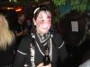 weelend-2012-02-24-094