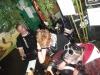 weelend-2012-02-24-096