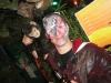 weelend-2012-02-24-097