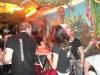 weelend-2012-02-24-098