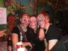 weelend-2012-02-24-099