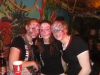weelend-2012-02-24-100