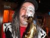 weelend-2012-02-24-104