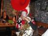 weelend-2012-02-24-105