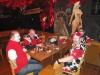 weelend-2012-02-24-106