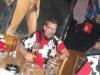 weelend-2012-02-24-107