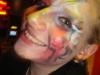 weelend-2012-02-24-108