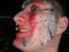weelend-2012-02-24-109