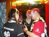 weelend-2012-02-24-110