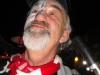 weelend-2012-02-24-111