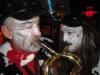 weelend-2012-02-24-112