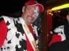 weelend-2012-02-24-113