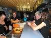 weelend-2012-02-24-116