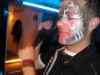 weelend-2012-02-24-117