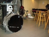 weelend-2012-02-24-119