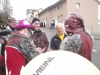 weelend-2012-02-24-122