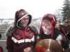 weelend-2012-02-24-124